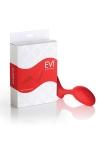 Stimulateur point G - Evi