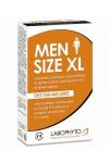 Men Size XL (60 gélules)