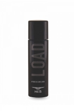 Lubrifiant Mister B LOAD (30 ml)
