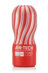 Masturbateur réutilisable Tenga Air-Tech VC Regular