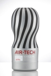 Masturbateur réutilisable Tenga Air-Tech Ultra